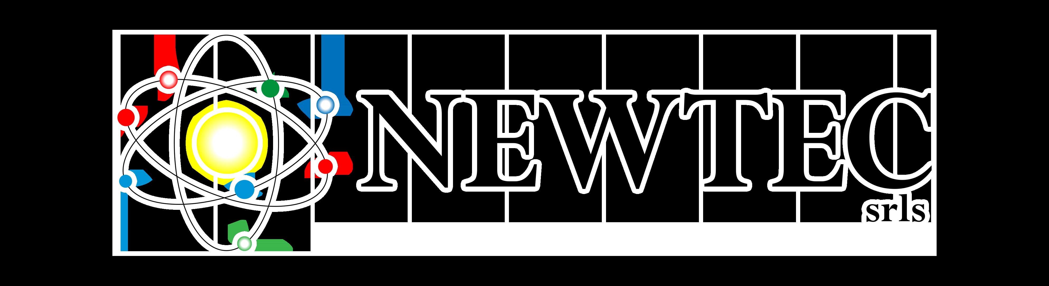 NewTec - la Tecnologia al Tuo servizio